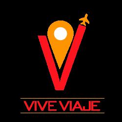 Vi&Vi travel